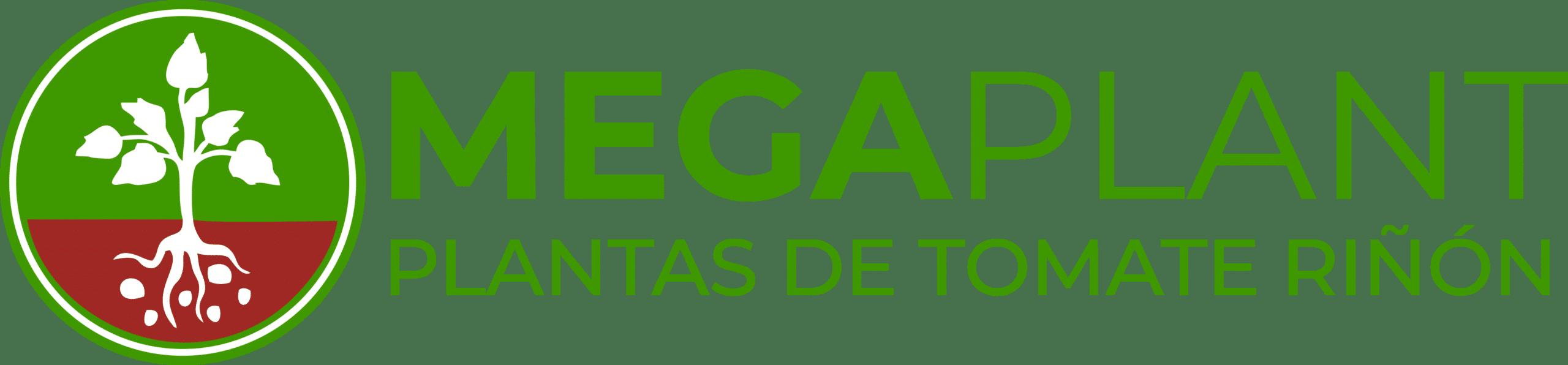 Megaplant Ecuador